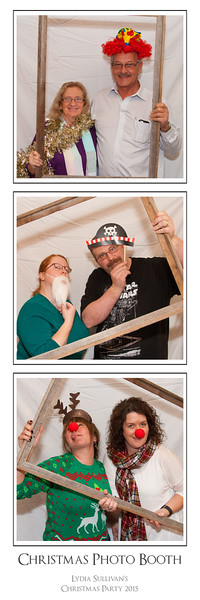 PhotoBooth-2x6 - Square B