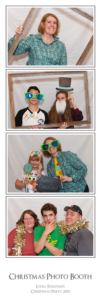 PhotoBooth-2x6 F