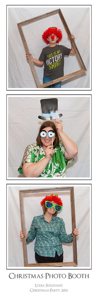 PhotoBooth-2x6 - Square D