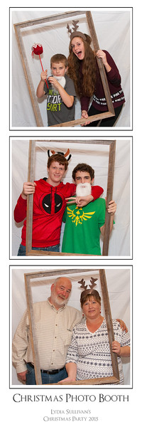 PhotoBooth-2x6 - Square C