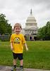 At Washington D C , 2014