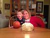 Happy 40th Birthday, Jennifer