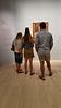 Art Gallery of NSW, post-graduation trip .... Hermitage Masters Exhibit