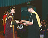 UNSW Scanned Photo