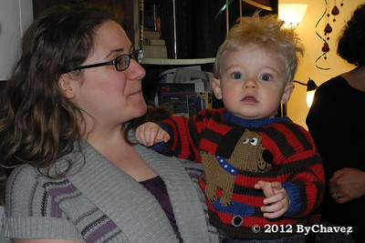 Tomas02Feb12BDay025_Crop4x6