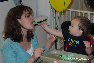 Tomas02Feb12BDay055_Crop4x6