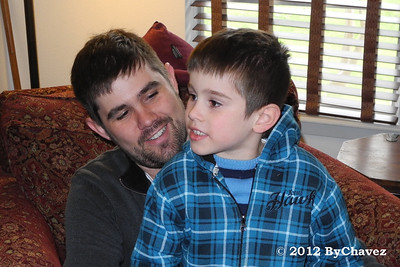 Tomas02Feb12BDay036_Crop4x6