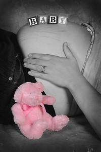 DSC_2373 pink