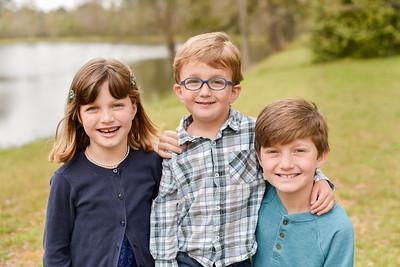 Tomlin Family-10