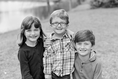 Tomlin Family-9