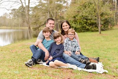 Tomlin Family-24