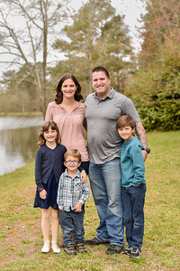 Tomlin Family-1