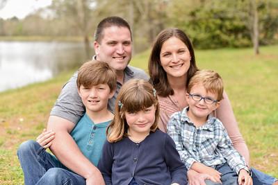 Tomlin Family-25