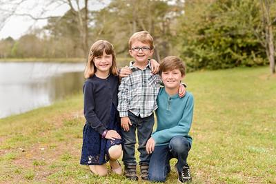 Tomlin Family-8