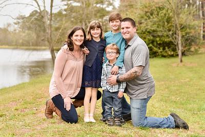 Tomlin Family-5
