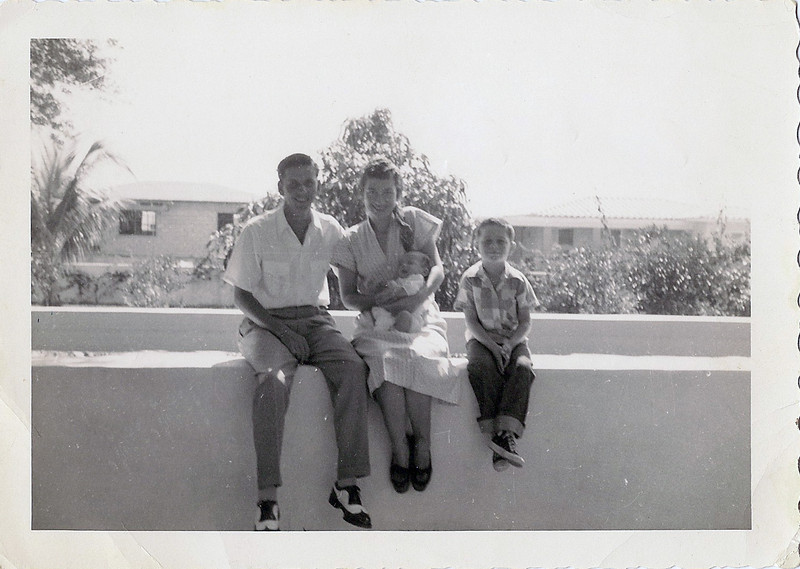 family1953