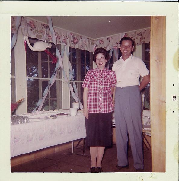 jackietommy1962