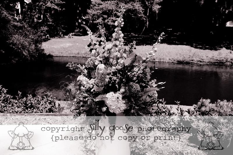 SGP B&W Copy-6794