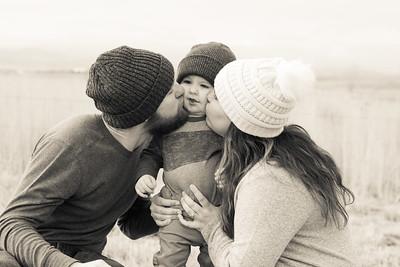 family-1658
