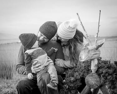 family-1650