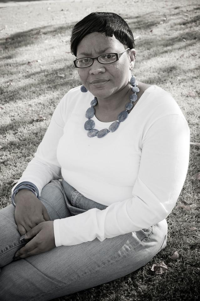 LPI_1927_Lesha Patterson Photography_2010