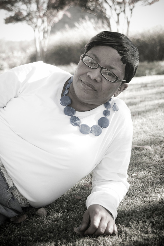 LPI_1938_Lesha Patterson Photography_2010