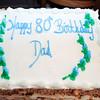 Tony's Birthday Party-5