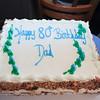 Tony's Birthday Party-4