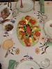 Regina's daily salat creation