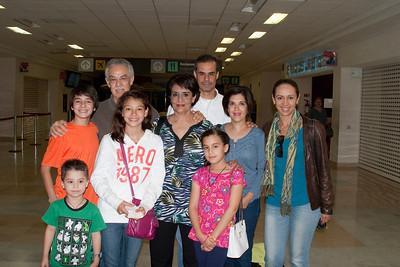 Torreon_2011
