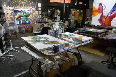 Jonas Studio