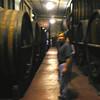 17 wine storage