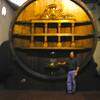 14 wine storage