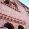 12 Mendoza winery