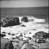 Big Sur Coast, May 1960