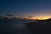 Varadero Beach at Sunrise