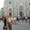 Florence-8478