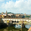 Florence-8502