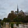 Paris-7610