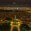 Paris-7681