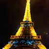 Paris-7713