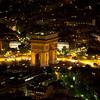 Paris-7686