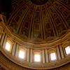 Rome-8683