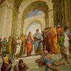 Rome-8752