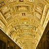 Rome-8735