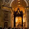 Rome-8669