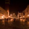 Venice-8330