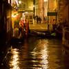 Venice-8338