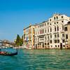 Venice-8414