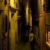 Venice-8324